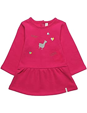 ESPRIT KIDS Baby-Mädchen Kleid