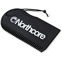Northcore Surf Accessories Wax Comb