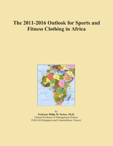 the-2011-2016-outlook-for-sports-and-fitness-clothing-in-africa