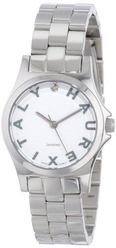 Haurex Italy 7A505DSS - Reloj para mujeres