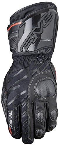 Cinco avanzada guantes WFX Max impermeable adulto