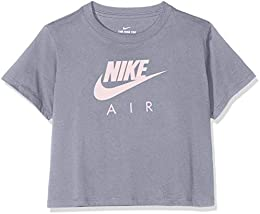 Suchergebnis auf Amazon.de für: nike t shirt - Damen: Bekleidung