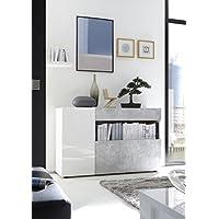 Amazon.it: Web Convenienza - Soggiorno / Arredamento: Casa e cucina