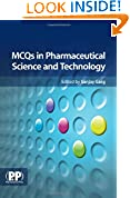 #9: MCQs in Pharmaceutical Science and Technology