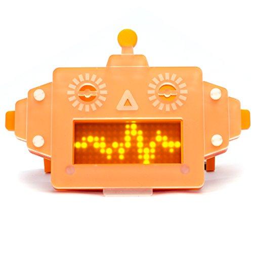 Scroll BOT - Kit de Proyecto para la Raspberry Pi Zero W