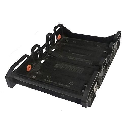Hp Rack Caddy Tray Festplatte 3.5