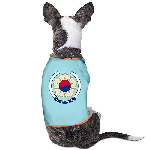 hfyen-emblme-de-la-core-du-sud-quotidien-pet-t-shirt-pour-chien-vtements-manteau-pour-chien-pet-chio
