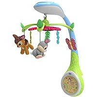Chicco - Disney Bambi Mobile preisvergleich bei kleinkindspielzeugpreise.eu