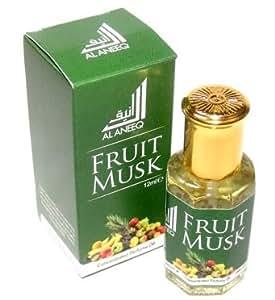 Parfum - Al Aneeq - Fruit Musc - 12ml