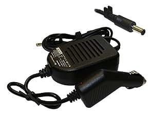 Samsung R620-64BR Chargeur Adaptateur CC pour voiture (allume cigare)