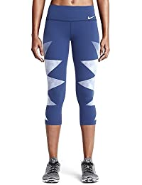 Amazon.es  mallas nike running mujer - 100 - 200 EUR  Ropa d3a3759bd4e78