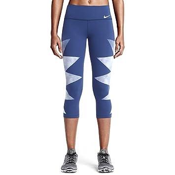 Nike Women's Tracksuit Bottoms LEGNDRY Ti CPRI Wtgls ENG, Womens, NIKE  LEGNDRY TI CPRI WTGLS ENG: Amazon.co.uk: Sports & Outdoors