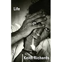 Life (French Edition)