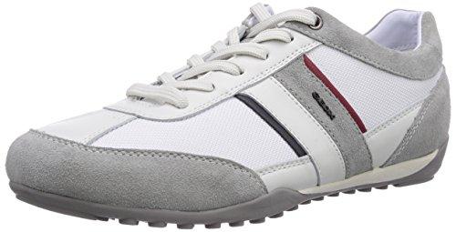 geox-u-wells-c-scarpe-da-ginnastica-basse-uomo-bianco-white-icec0130-42-eu