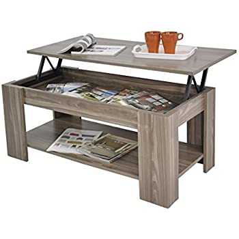 Coffee Table With Storage New At Image of Decor