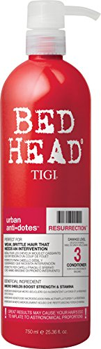 bed-head-by-tigi-antdoto-urbano-n-3-acondicionador-750-ml