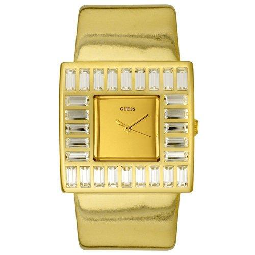 guess-martini-w11524l2-reloj-de-mujer-de-cuarzo-correa-de-piel-color-oro