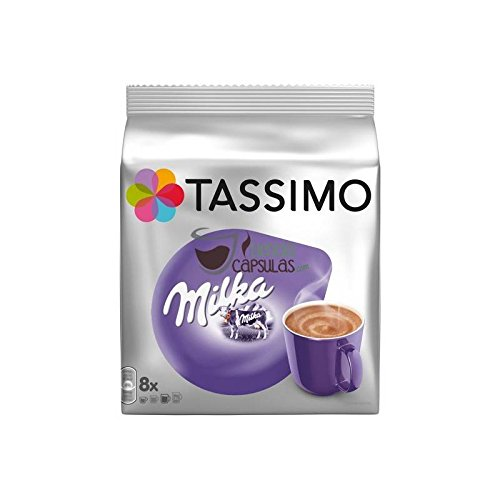 capsulas-tassimo-chocolate-milka-8-unidades