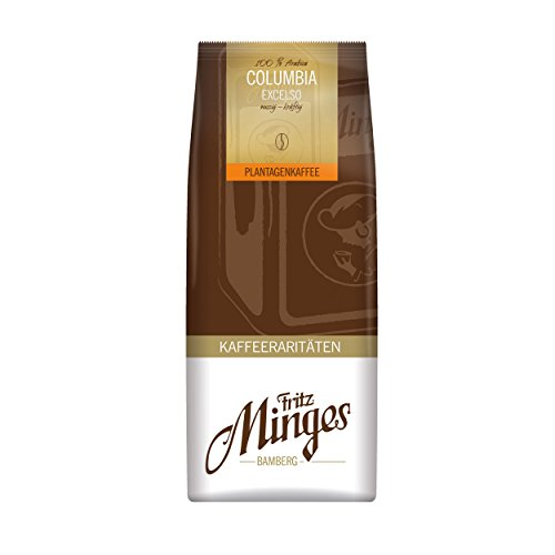 fritz-minges-colombia-excelso-caffe-arabica-chicchi-interi-soft-aroma-250-g