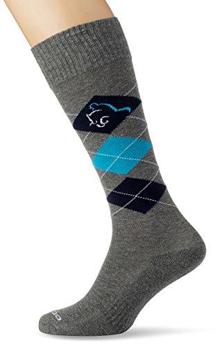 comodor-3x-set-chaussettes-de-equitation-insect-la-moustiquaire-pour-les-pieds-anti-tick-anti-mosqui