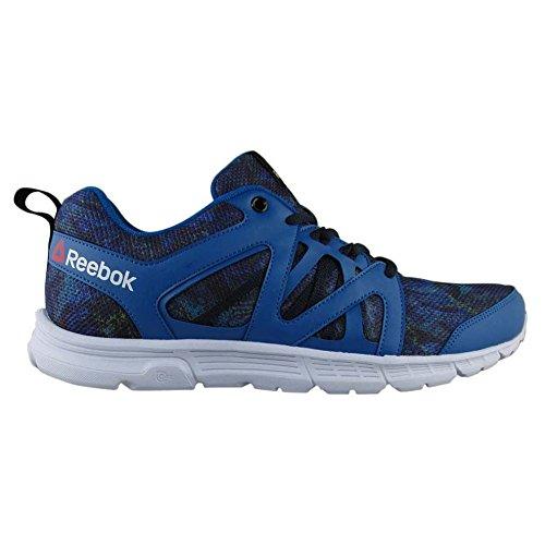 Reebok Speedlux