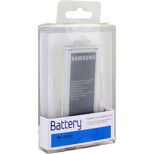 samsung eb bg850bbecww batteria