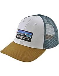849aae41fc Amazon.fr : 50 à 100 EUR - Casquettes, bonnets et chapeaux ...