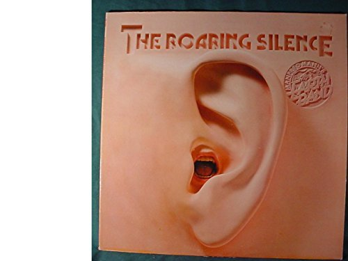 manfred-mann-s-earth-band-near-mint-stereo-lp-the-roaring-silence-warner-brothers-bronze-records-197