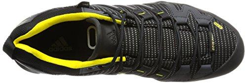 Adidas Terrex Scope GTX Spatzierungsschuhe - AW16 dark grey-core black