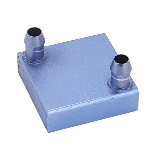 bqlzr-40-x-40-x-12-mm-cpu-radiatore-in-alluminio-blocco-di-raffreddamento-per-raffreddamento-a-liqui