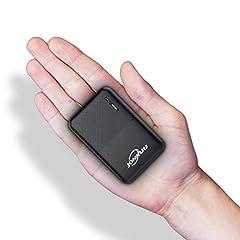 Powerbank 10000mAh Mini