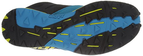 Inov8 TerraClaw 250 Scarpe Da Trail Corsa Black