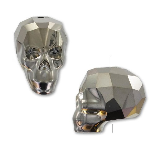 calavera-swarovski-5750-13-mm-crystal-metallic-light-gold-2x-x1