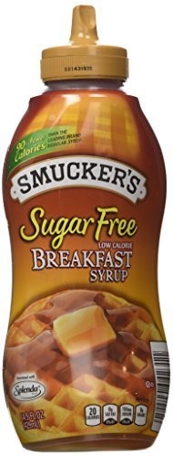 smuckers-sugar-free-low-calorie-breakfast-syrup145-fl-oz-by-smuckers