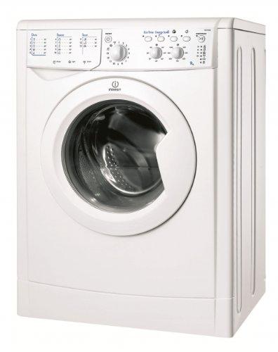 indesit-iwc-91082bs-c-eco-it-autonome-charge-avant-9kg-1000tr-min-a-blanc-machine-a-laver-machines-a