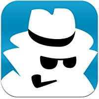 InBrowser - Incognito/Private Android Browsing
