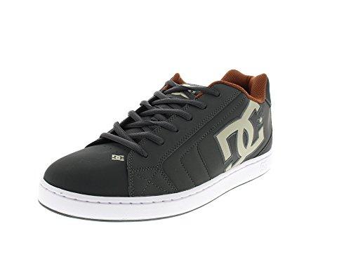 Tonik Tx Sexkwk Herren Chaussures Dc qnbcxmPi