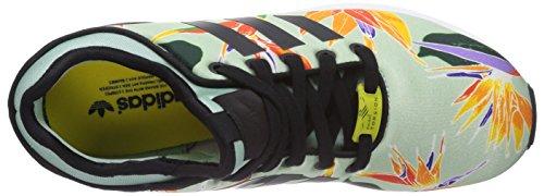 blush B34468 Adidas st Donna S15 Nucleo Giallo Nero originals Scarpe Verde Ginnastica Da Verde C001Arqwx