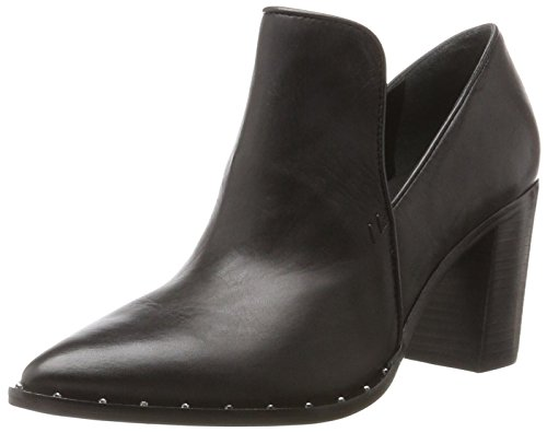 SCHUTZ Damen Women Shoes Pumps, Schwarz (Black), 35 EU