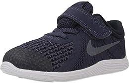 Suchergebnis auf Amazon.de für: Nike - 25 / Jungen / Schuhe: Schuhe ...