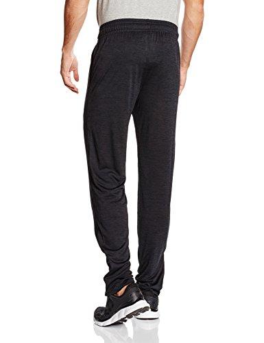 41iPL4kIY9L - Under Armour Tech Pant Men's Trousers