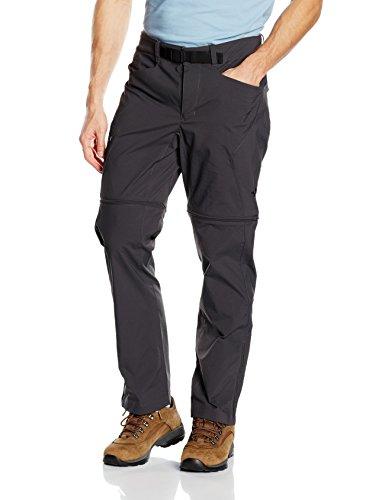 The North Face Men Straight Paramount 3.0 Convertible Pants
