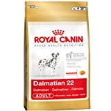 Royal Canin Adult Complete Dog Food for Dalmatian 12kg