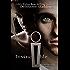 Invincible (Aerling Series Book 3)