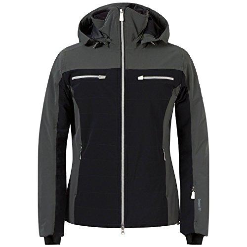 j-tilo-berg-moffit-esqui-jacket-w-color-dunkelgrun-schwarz-tamano-s