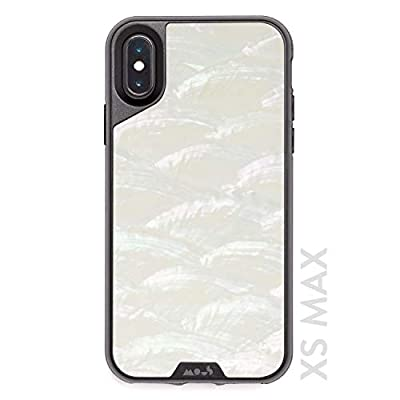 Mous Limitless 2.0 Protective iPhone Case for XS Max Case