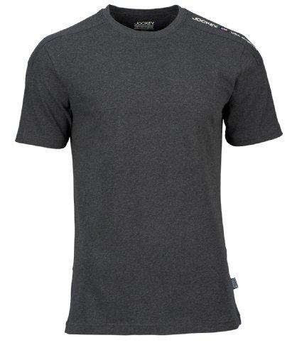 Jockey® Herren, T-Shirt, kurzarm, 50075H Navy