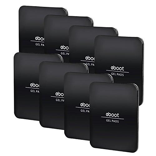 eboot-tappetini-anti-scivolo-in-gel-appiccicoso-tappeto-non-scivolo-per-varie-applicazioni-nero-8-pe
