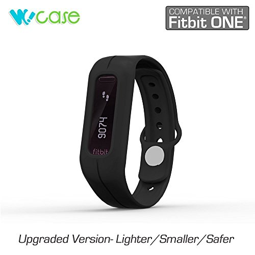 wocase-oneband-fitbit-one-zubehr-armband-collection-2016-letzte-version-gesichert-lost-proof-fr-fitb