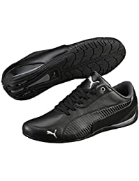huge discount 8f50a 2b36c Puma Driftcat5carbonf6, Chaussures Multisport Outdoor Mixte Adulte